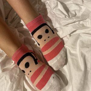 Socken - Getragene Unterwäsche verkaufen